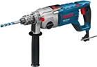 Ударная дрель Bosch GSB 162-2 RE Professional [060118B000]